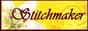 Stitchmaker
